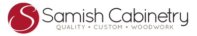 Samish Cabinetry